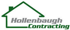 Hollenbaugh Contracting